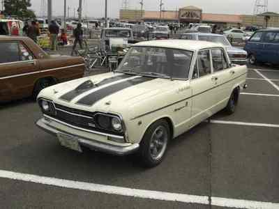 Cimg1937