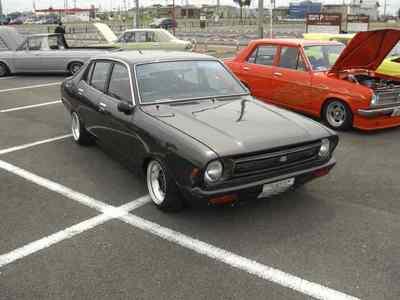 Cimg1970