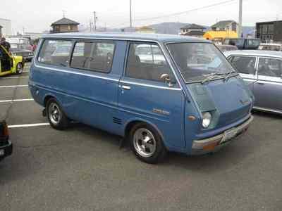 Cimg1971