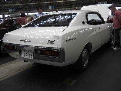 Cimg2546