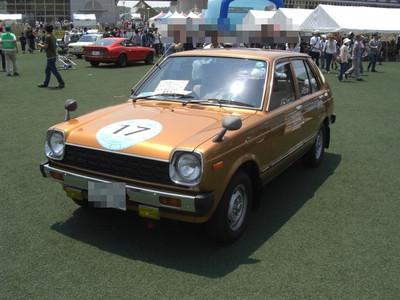 Cimg5580