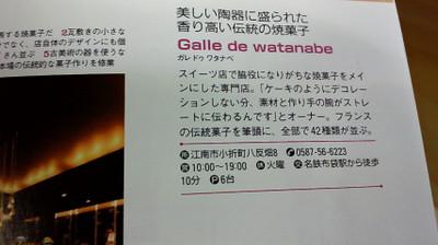 2012_11_23_17_33_26