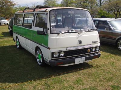 P4213065