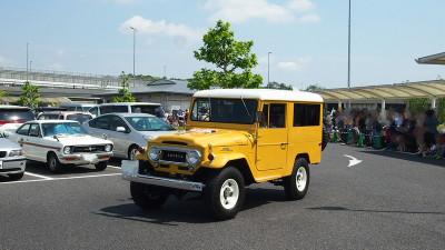 P5264127