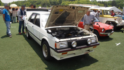P5264693