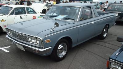P6025150