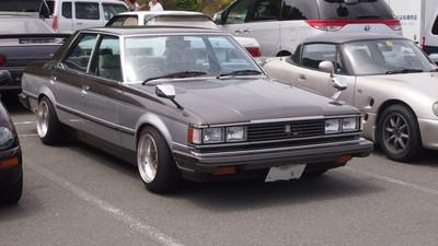 P6025210