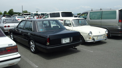 P6025222