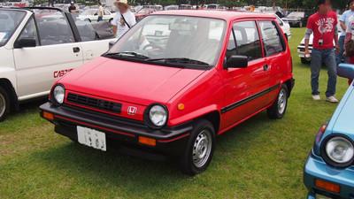 P6025253