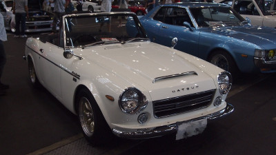 P6155707