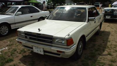 P7286459