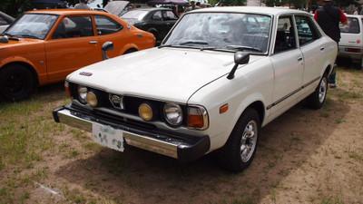 P7286545