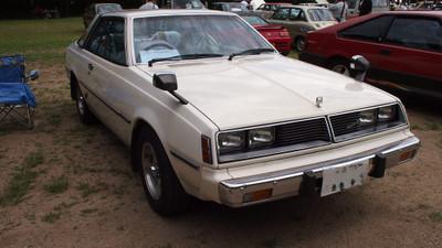 P7286566