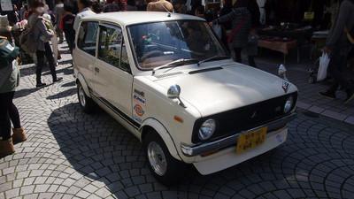 P4050169