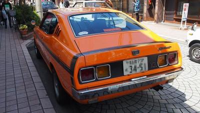 P4050184