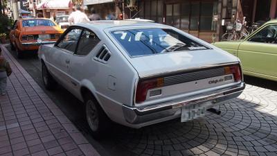 P4050188