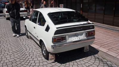 P4050195