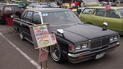 P4200392