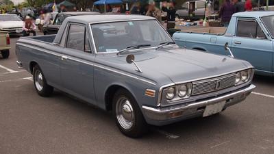 P4200397