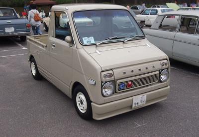P4200401