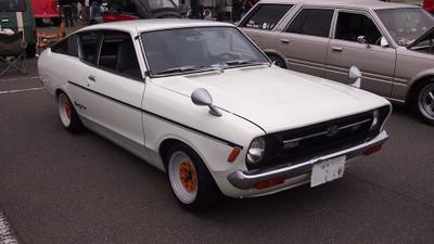 P4200410