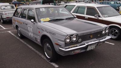 P4200435