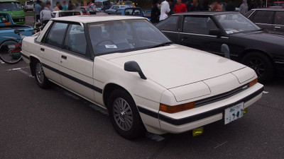 P4200450