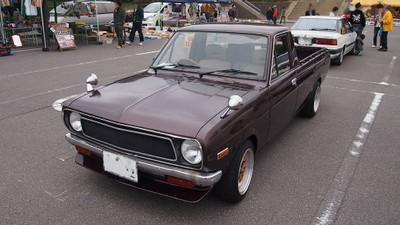 P4200457