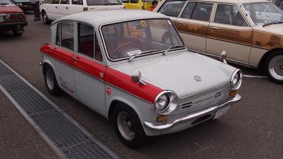 P4200470