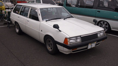 P4200472