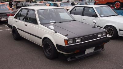 P4200475