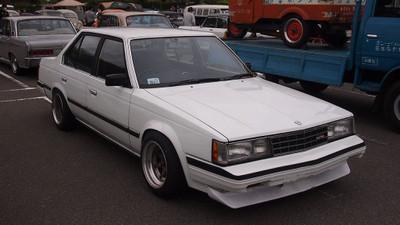 P4200476