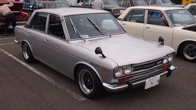 P4200479