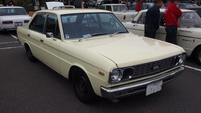 P4200486