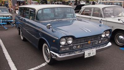 P4200497