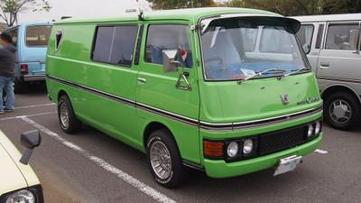 P4200506