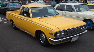 P4200521