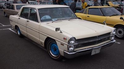 P4200522