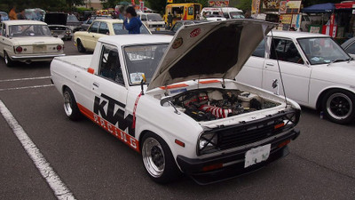 P4200529