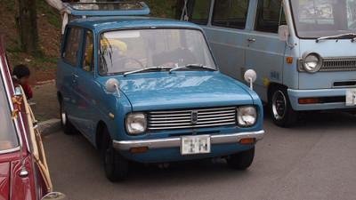 P4200732
