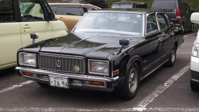 P4200759