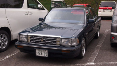 P4200763