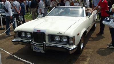 P5252240