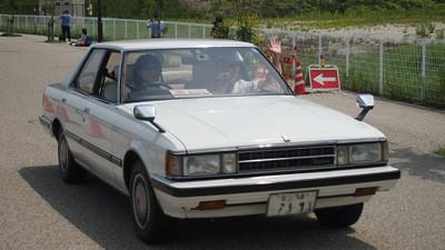 P5252614
