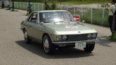 P5252649