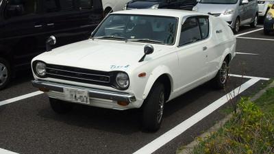 P5252174