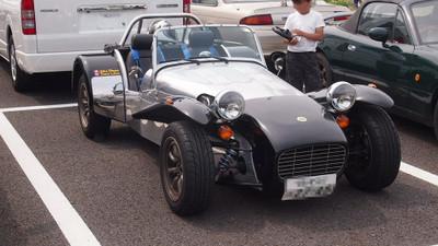 P5252198