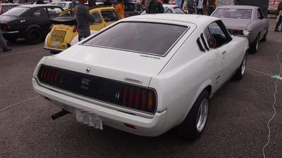 Pb025265