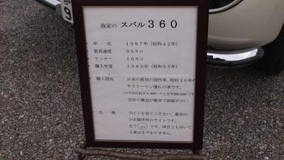 Pb025325