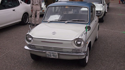 Pb025460